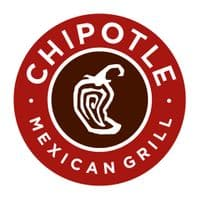 Chipotle BOGO in Illinois with library card today 4/11 only