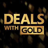 Xbox One - Deals with Gold - Borderlands: The Handsome Collection - $20 - DIGITAL