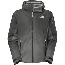 North Face Men's Fuseform Dot Matrix Jacket- Cabela's $49.99.  Inflated reg retail 199.99