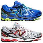 New Balance M1080v4 - Mens Cushioning Running Shoe / Sneaker 35.00$
