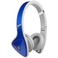 eBay Deal: Monster DNA On-Ear Noise Isolating Headphones w/ Control Talk $69