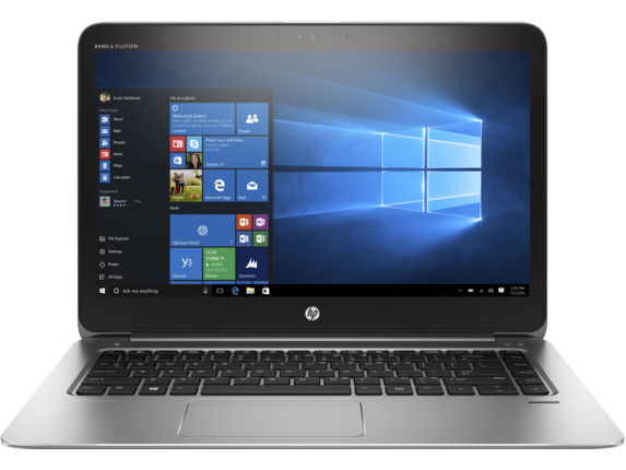 HP Laptop Owners, Please beware, Security Flaw