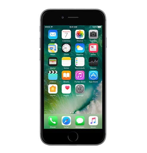 iphone 6 virgin mobile 32gb apple iphone 6 mobile no contract smartphone 15109