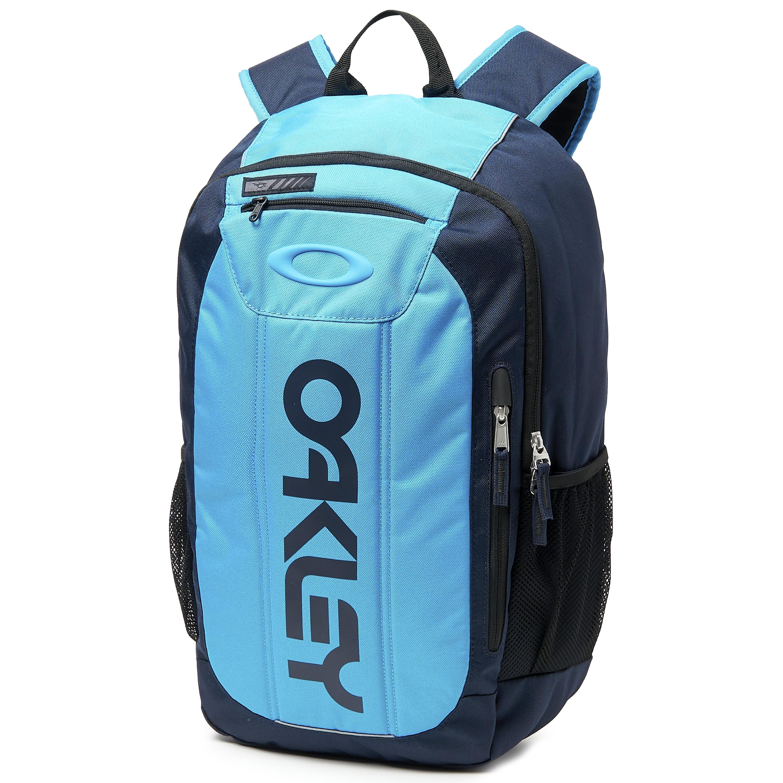 Oakley Enduro 20L 2.0 - $25 FS w/ shoprunner