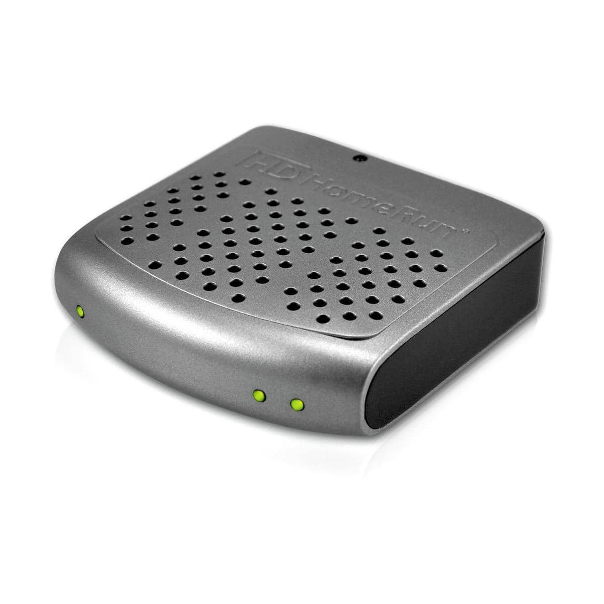 Silicondust HDHomeRun CONNECT (Free Shipping and No Tax for most states) $69.99