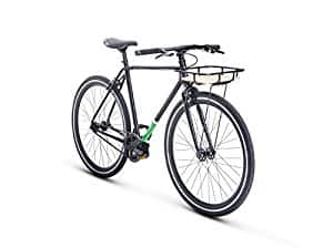New 2018 Raleigh Carlton Complete City Bike + others  $97.20