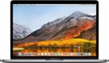 "Apple - MacBook Pro® - 13"" Display - Intel Core i5 - 8 GB Memory - 128GB Flash Storage (Latest Model) 1099.99 Bestbuy"
