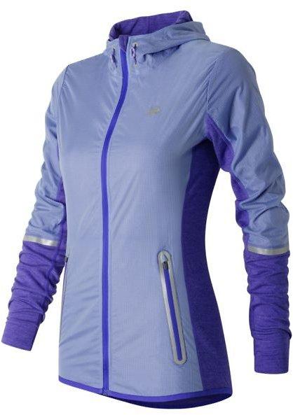 Performance Merino Hybrid Jacket Women's Top Looks Featured  $74.99