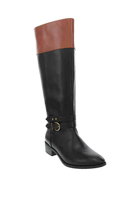 Weekend Special Boots Sale $17.99