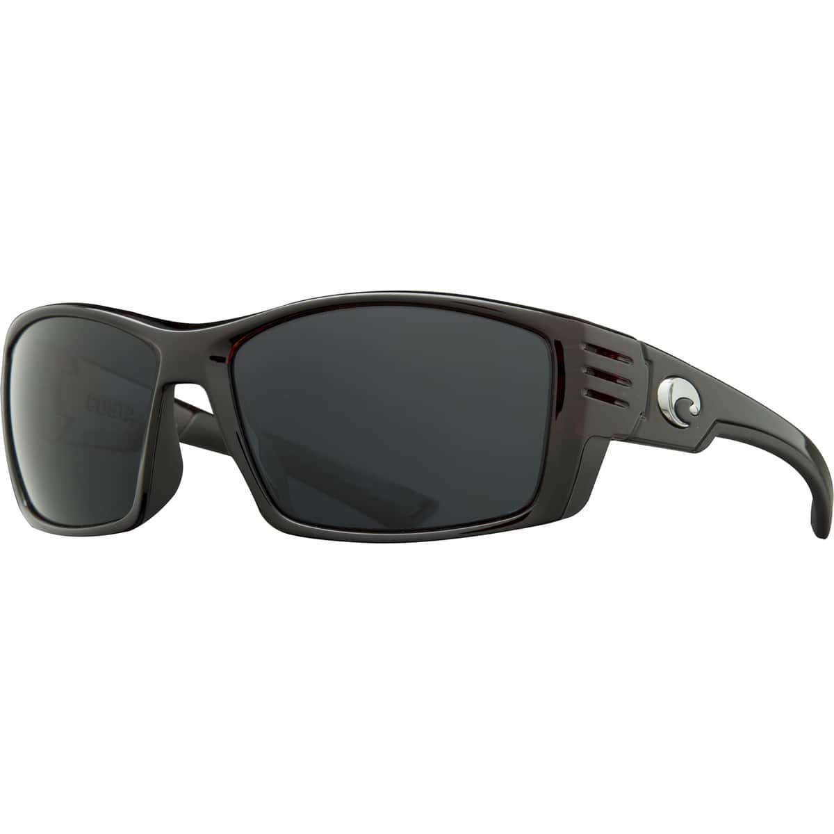ff364837620f ... Costa Del Mar Sunglasses on Sale from as low as $67.50. Shipping is  free. Thanks hvtran4. Deal Image; Deal Image. Deal Image