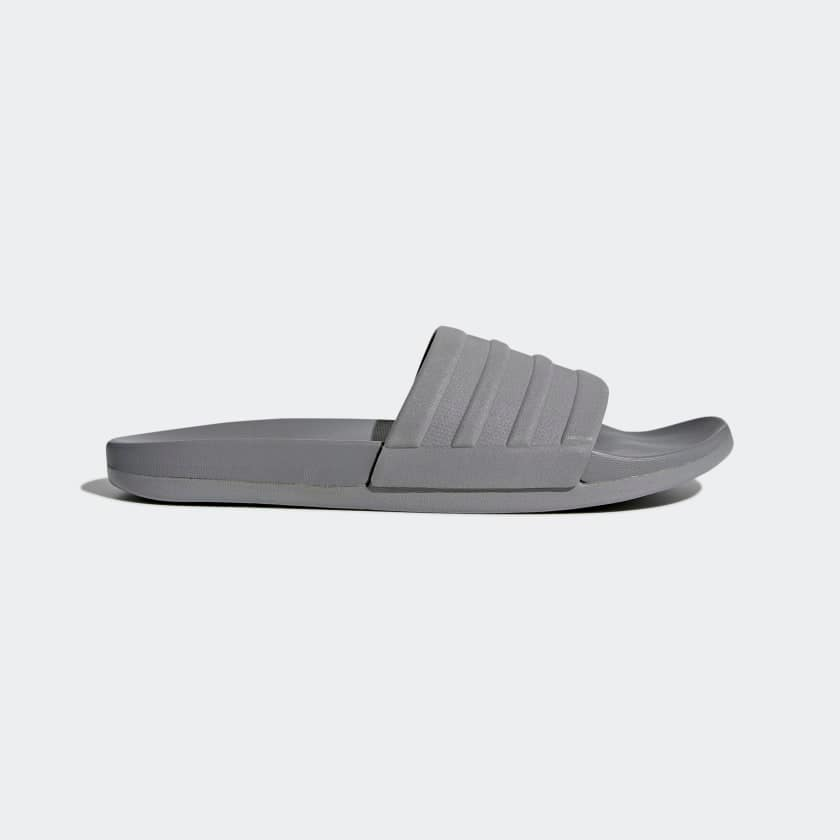 Adidas Comfort Slides $18