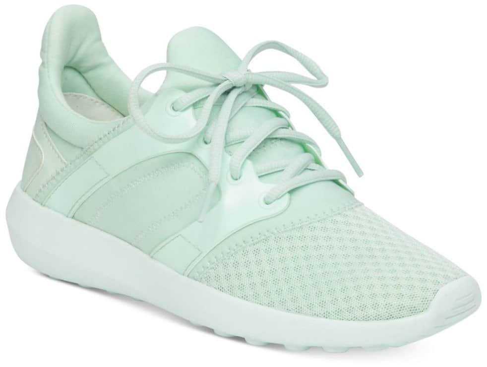 Jessica Simpson The Warm Up Nalicia Sneakers $27.53