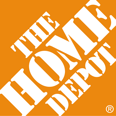 Gyft - Buy $110 Home Depot eGift Card and only pay $100.  Limit 3.