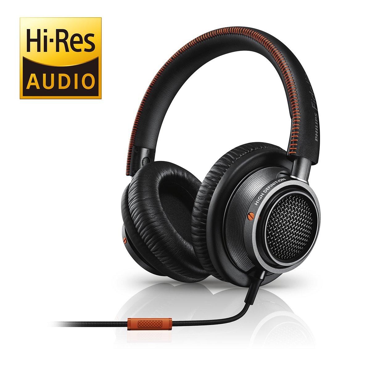 Philips Fidelio L2BO $114.71