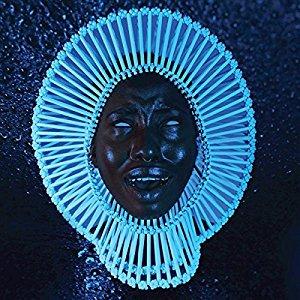 Prime Members: Awaken, My Love!  by Childish Gambino - Double Vinyl $16.99