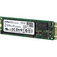 Newegg Deal: Crucial CT480M500SSD4 480GB M.2 SATA III Internal SSD $169.99