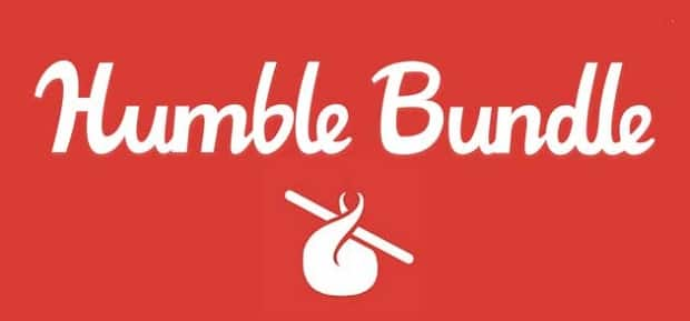 Up 60% off VR Titles - Humble Bundle $4.99-$41.99