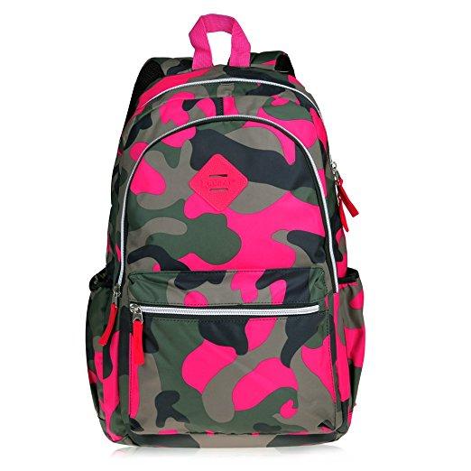 Vbiger School Backpack for Girls Boys $16.49 to $17.20 (25% off)