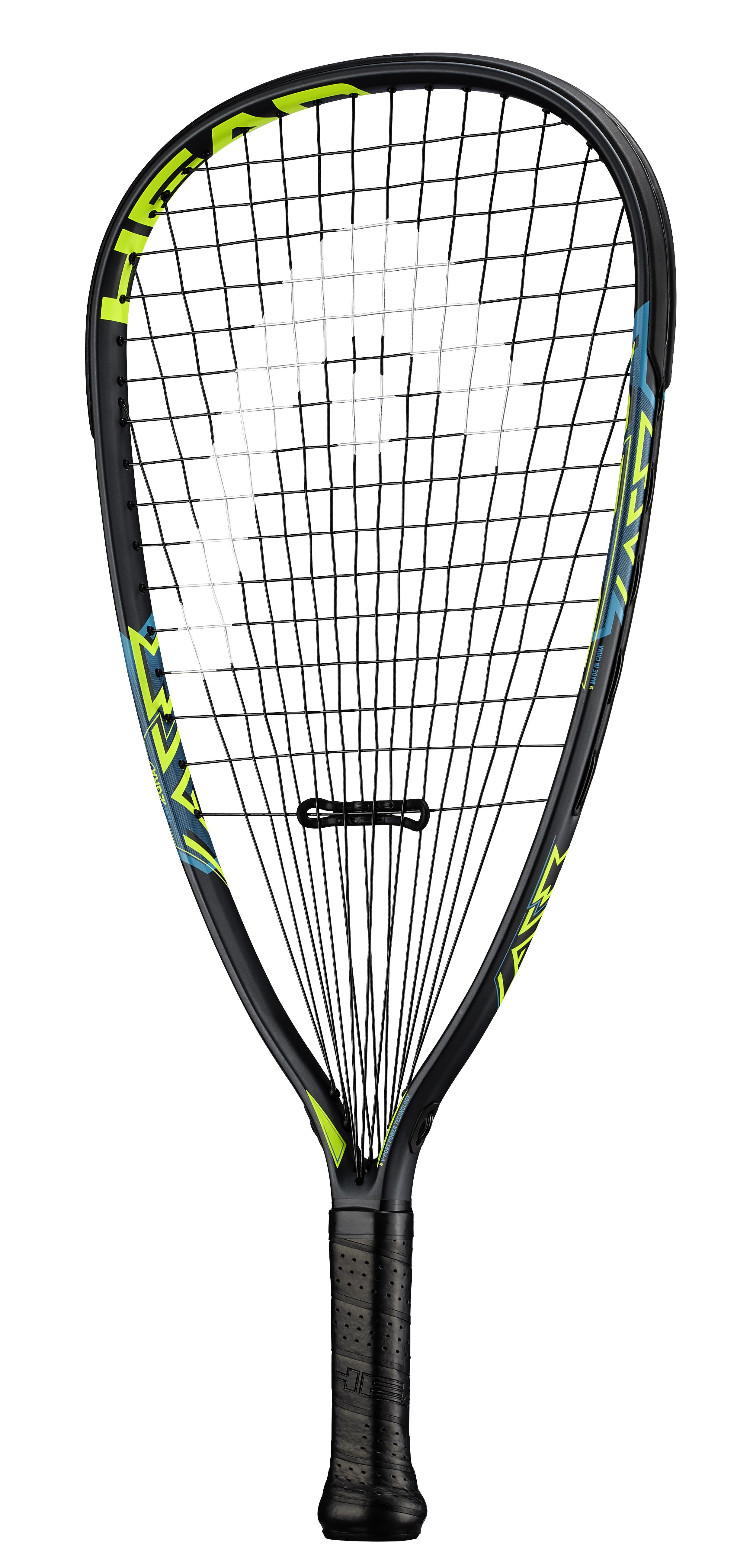 HEAD IG Laser Racquetball Racquet $20