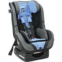Amazon Deal: Recaro ProRIDE convertible car seat $165 fs