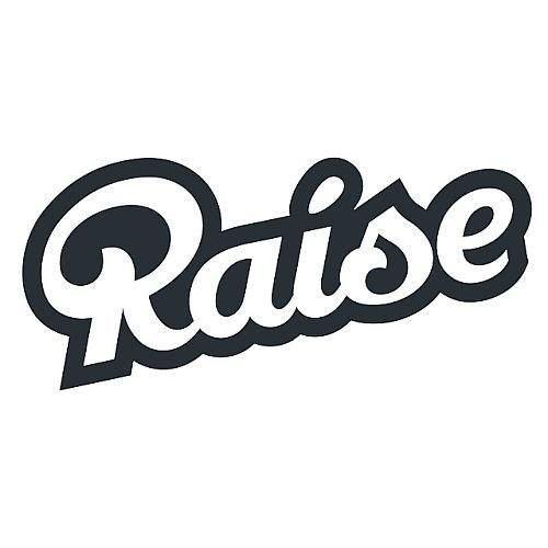 Raise 5% Off Tech & Entertainment