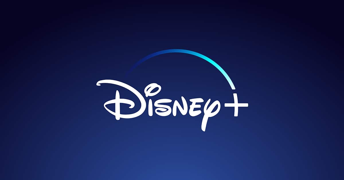 PSA: Disney+ (Display Plus) streaming service launching in a few hours! EDIT: Live NOW !!!