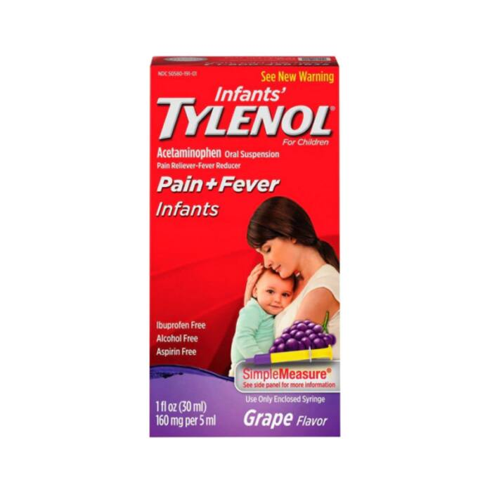 Infants Tylenol Class action: Deadline April 13 2020  $15.05 payout (no proof)