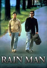 Rain Man - VUDU UHD $5.99
