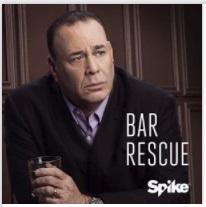 Bar Rescue - Season 5 $14.99