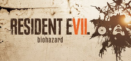 Resident Evil 7 Biohazard - PC/Steam $7.99