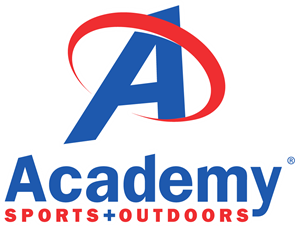28% off anything at Academy.com