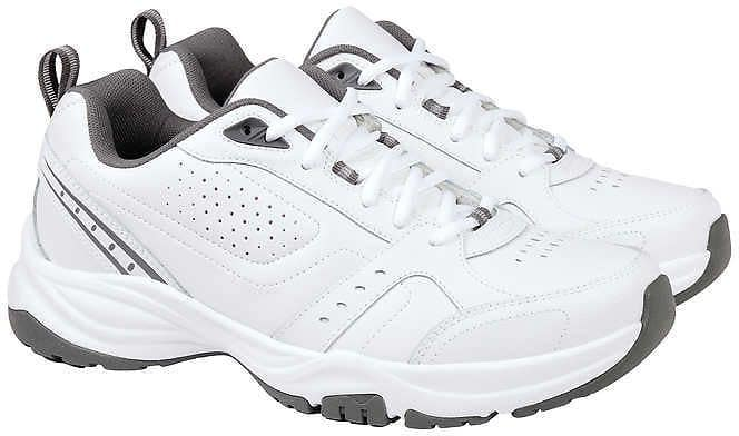 Kirkland Signature Men's Athletic Shoe $13 + free shipping