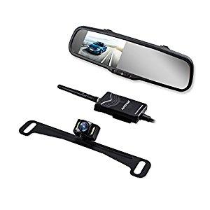 AUTO VOX Wireless Backup Camera Kit $104.99