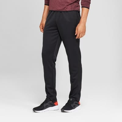 Men's Lightweight Training Pants - C9 Champion® $9.99