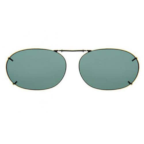 Solar Shield clip on sunglasses at Walmart reg $13 Sale $3