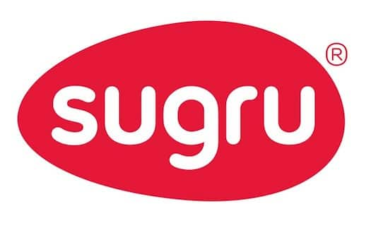 Sugru - Classic Multi-color (Pack of 8) $11.00 (Amazon Prime) Lowest Price ever according to camel