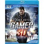 3d movies under $8 amazon prime member exclusive
