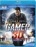 Amazon Deal: 3d movies under $8 amazon prime member exclusive