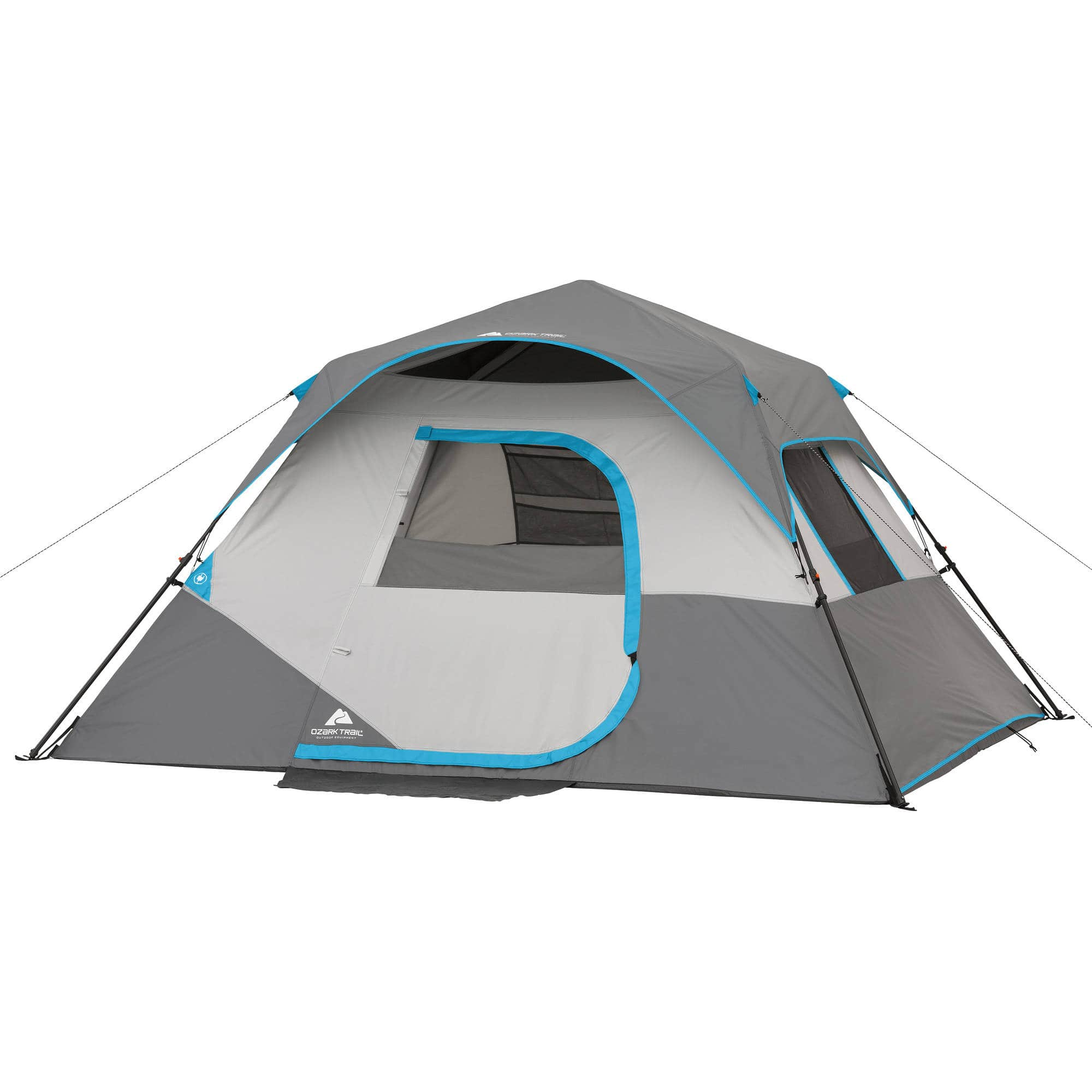cabin instant tent parent person cabins dp com coleman sports outdoors amazon