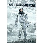Interstellar (HD Rental) $0.99 @ Amazon (IMDB 8.7)