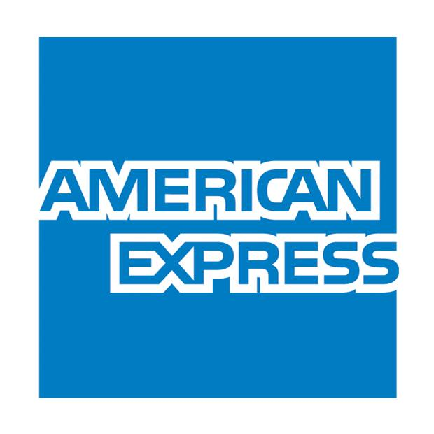 Amex Offers: Walmart.com $35 get $15 back YMMV, Dunkin $10 get $5 back #AmexDD, Pei Wei $20 get $5 back #AmexPeiWei