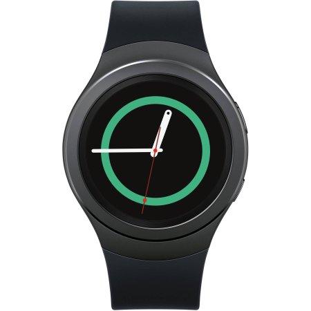 Samsung gear s2 -walmart $69 ymmv !!!