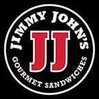 Jimmy John's Sandwiches 20% order of $10+ in app or online