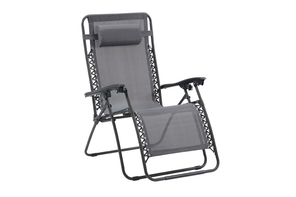 2 pack zero gravity chair Newegg $50 + FS