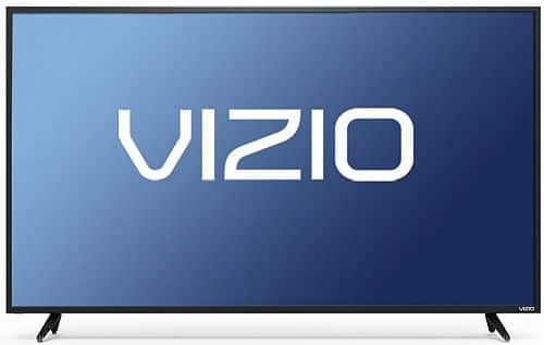 E65 E0 65 Quot Vizio 4k Uhd Smartcast 490 Ymmv Bjs