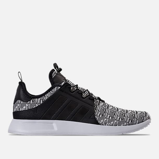 Men's adidas x_plr casual shoes $56.24