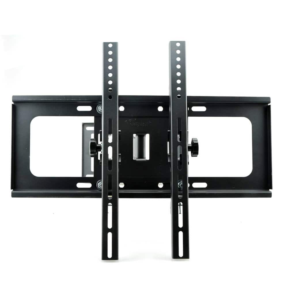 Sunydeal Articulating Arm Tv Wall Mount Bracket For 30 60