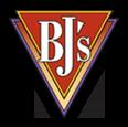 BJs Restaurant - BUY $50 IN EGIFT CARDS, GET A $10 BONUS CARD and HALF OFF LARGE PIZZAS