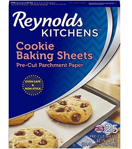 Save 20% on Reynolds Baking Parchemnt! - $4.70