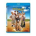 The Sandlot Blu Ray - $4.99 on Amazon Free Prime shipping